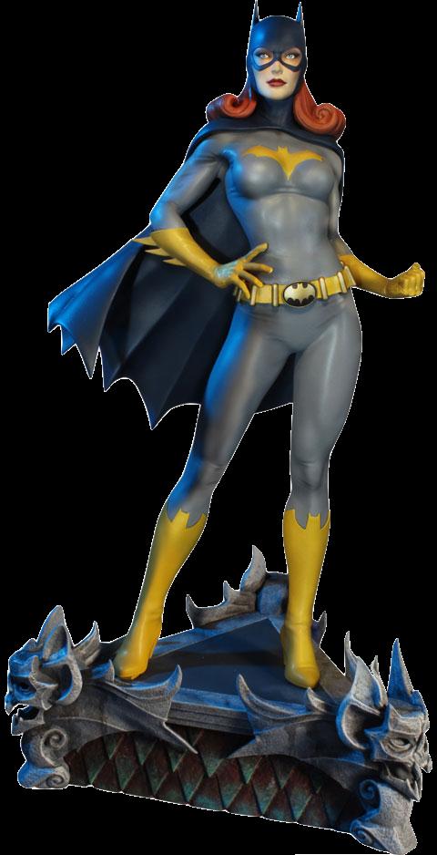 tweeterhead-super-powers-batgirl-maquette-toyslife