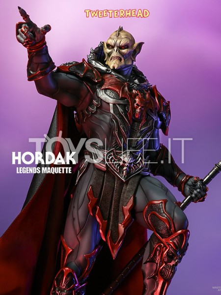 tweterhead-legends-masters-of-the-universe-hordak-1:5-statue-toyslife-icon