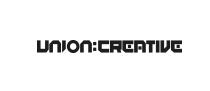 union-creative-logo