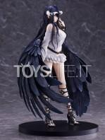 union-creative-overlord-albedo-so-bin-version-ovc-statue-toyslife-01