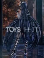 union-creative-overlord-albedo-so-bin-version-ovc-statue-toyslife-03