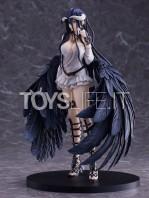 union-creative-overlord-albedo-so-bin-version-ovc-statue-toyslife-04