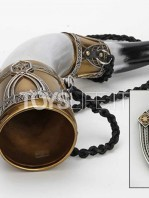united-cutlery-lotr-horn-of-gondor-1:1-replica-toyslife-01