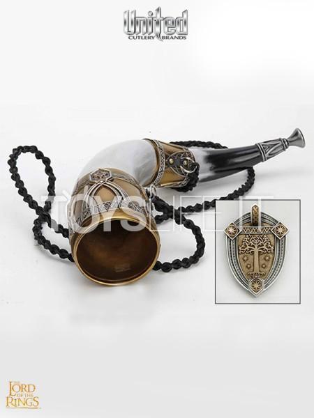 united-cutlery-lotr-horn-of-gondor-1:1-replica-toyslife-icon