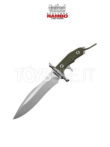 united-cutlery-rambo-last-blood-heartstopper-1:1-replica-toyslife-icon