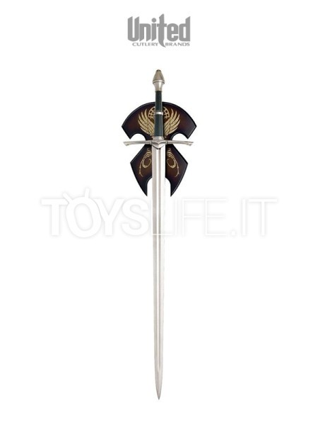 united-cutlery-the-lord-of-the-rings-strider-sword-lifesize-replica-toyslife-icon