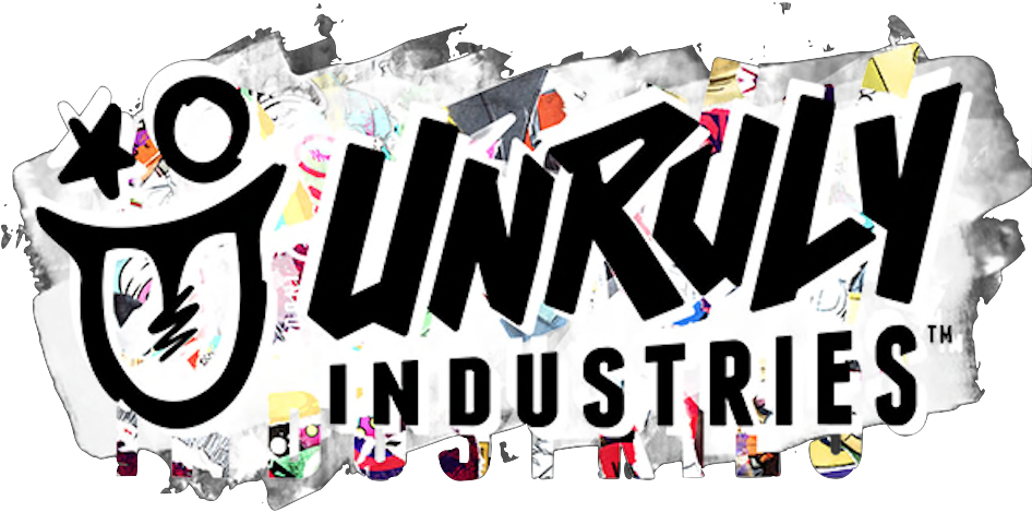 unruly-industries-logo