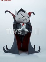 unruly-industries-monsters-bat-brain-pvc-statue-toyslife-02