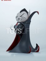 unruly-industries-monsters-bat-brain-pvc-statue-toyslife-04