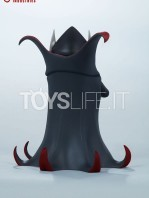 unruly-industries-monsters-bat-brain-pvc-statue-toyslife-05