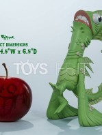 unruly-industries-monsters-fish-face-pvc-statue-toyslife-02