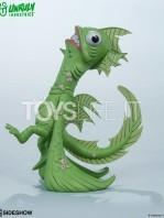 unruly-industries-monsters-fish-face-pvc-statue-toyslife-03