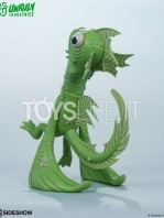 unruly-industries-monsters-fish-face-pvc-statue-toyslife-04