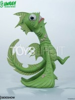 unruly-industries-monsters-fish-face-pvc-statue-toyslife-05