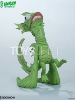 unruly-industries-monsters-fish-face-pvc-statue-toyslife-06