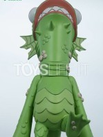unruly-industries-monsters-fish-face-pvc-statue-toyslife-08