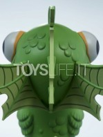 unruly-industries-monsters-fish-face-pvc-statue-toyslife-09