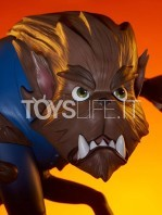 unruly-industries-monsters-fur-ball-pvc-statue-toyslife-01