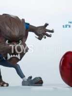 unruly-industries-monsters-fur-ball-pvc-statue-toyslife-03