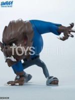 unruly-industries-monsters-fur-ball-pvc-statue-toyslife-04