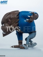 unruly-industries-monsters-fur-ball-pvc-statue-toyslife-05