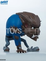 unruly-industries-monsters-fur-ball-pvc-statue-toyslife-07