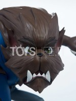 unruly-industries-monsters-fur-ball-pvc-statue-toyslife-08