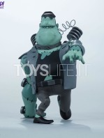 unruly-industries-monsters-spare-parts-pvc-statue-toyslife-03