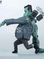 unruly-industries-monsters-spare-parts-pvc-statue-toyslife-04