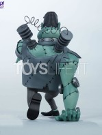 unruly-industries-monsters-spare-parts-pvc-statue-toyslife-05