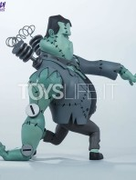 unruly-industries-monsters-spare-parts-pvc-statue-toyslife-06