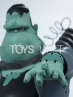 unruly-industries-monsters-spare-parts-pvc-statue-toyslife-10