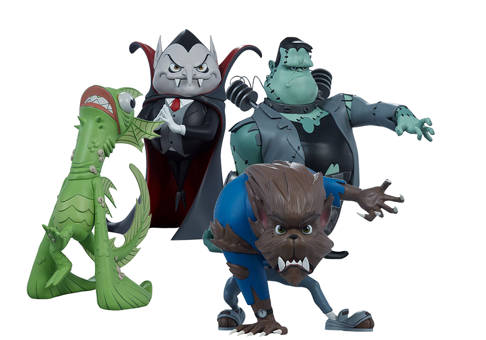 unruly-industries-monsters-toyslife