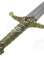 valyrian-stee-game-of-thrones-widow's-wail-lannister-sword-replica-toyslife-03