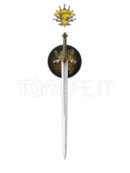 valyrian-stee-game-of-thrones-widow's-wail-lannister-sword-replica-toyslife-icon