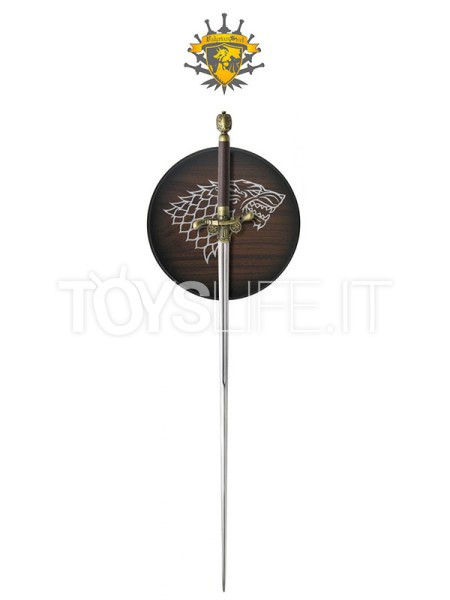 valyrian-steel-game-of-thrones-arya-stark-needle-sword-replica-toyslife-icon