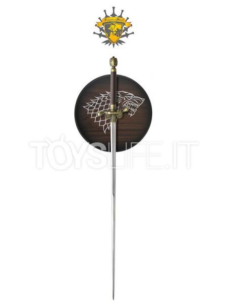 valyrian-steel-game-of-thrones-arya-stark-needle-sword-replica-toyslife-icon