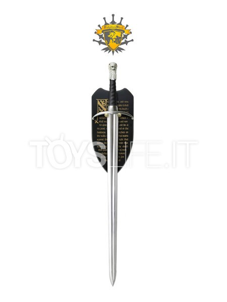 valyrian-steel-game-of-thrones-longclaw-jon-snow-sword-replica-toyslife-icon