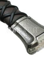 valyrian-steel-king-arthur-sword-excalibur-lifesize-replica-toyslife-02