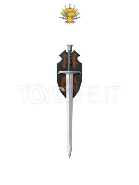 valyrian-steel-king-arthur-sword-excalibur-lifesize-replica-toyslife-icon