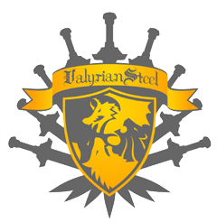 valyrian-steel-logo copia
