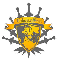 valyrian-steel-logo