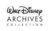 walt-disney-archives-logo