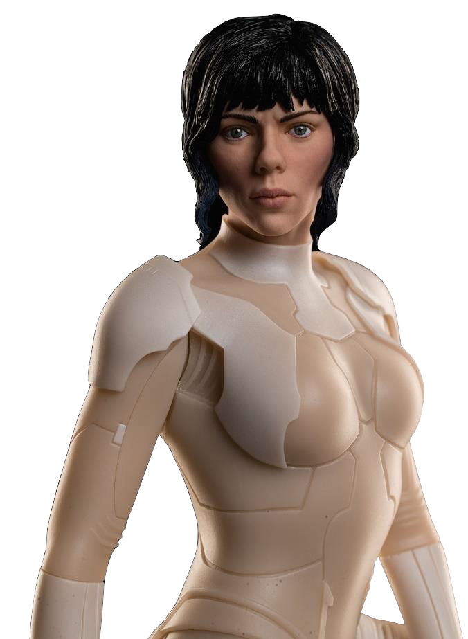 weta-ghost-in-the-shell-the-major-statue-toyslife
