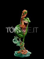 weta-ghostbusters-mini-epics-slimer-toyslife-01