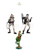 weta-ghostbusters-mini-epics-toyslife-icon