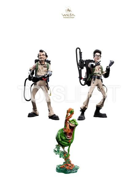 weta-ghostbusters-mini-epics-toyslife-icon
