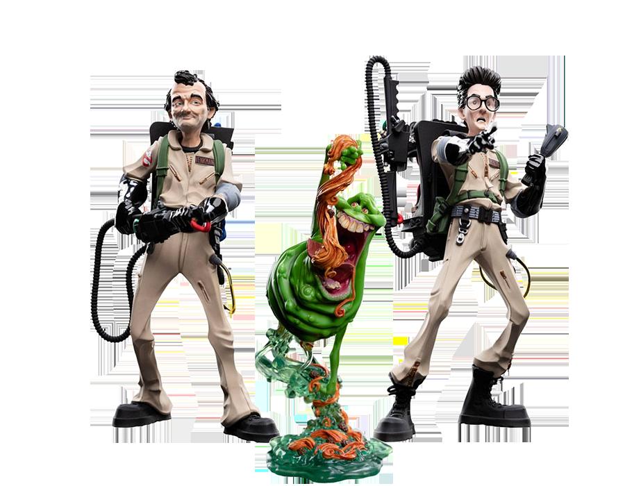 weta-ghostbusters-mini-epics-toyslife