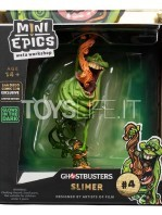 weta-ghostbusters-slimer-mini-epics-figure-glow-in-the-dark-sdcc-2020-toyslife-01