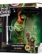 weta-ghostbusters-slimer-mini-epics-figure-glow-in-the-dark-sdcc-2020-toyslife-02